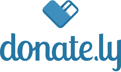 The Donately Blog | Online Fundraising Made Easy!