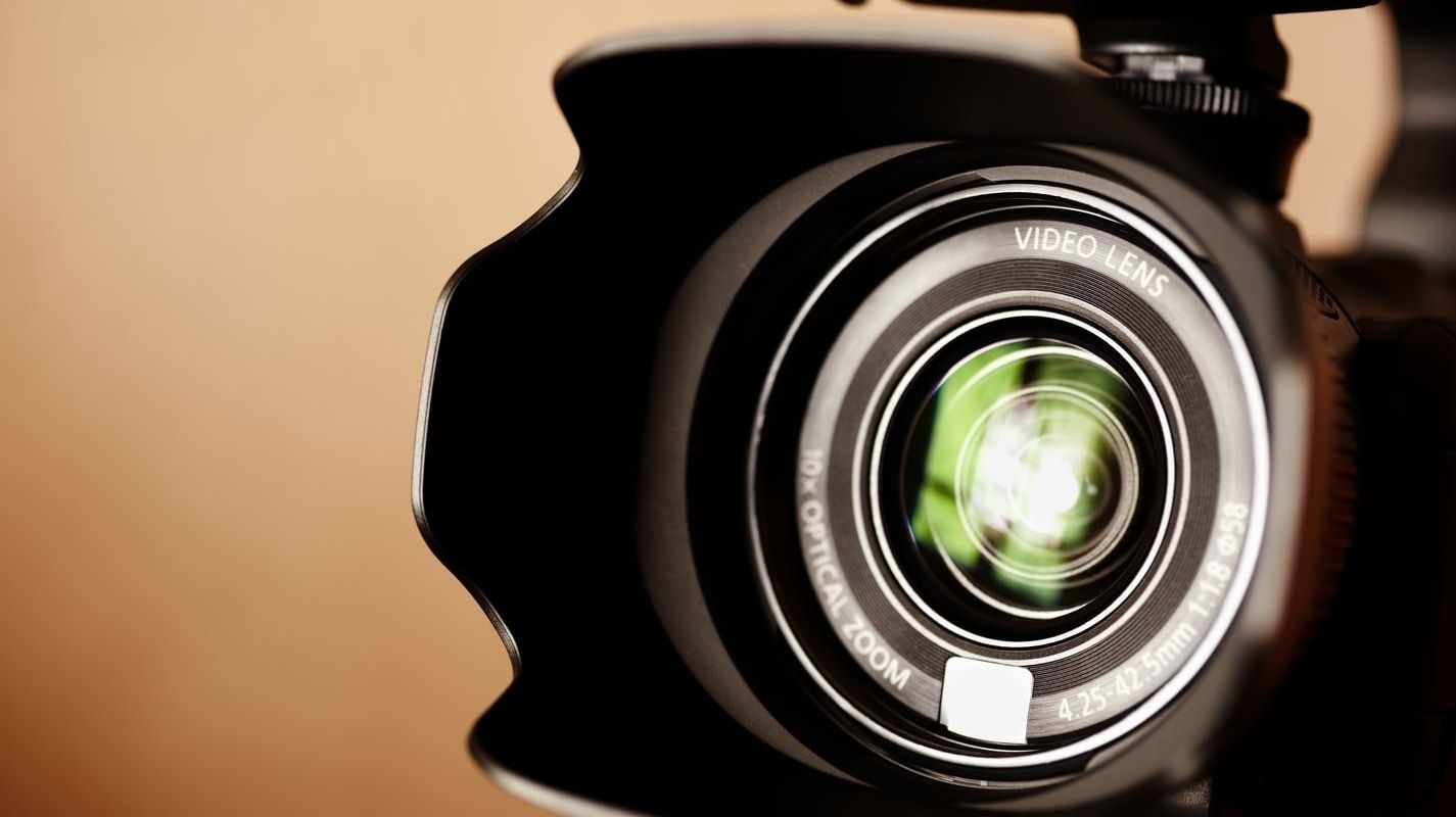 Video Marketing Best Practices for NPOs