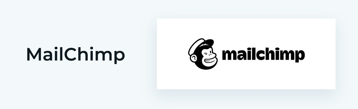 Mailchimp offers awesome online donation tools.
