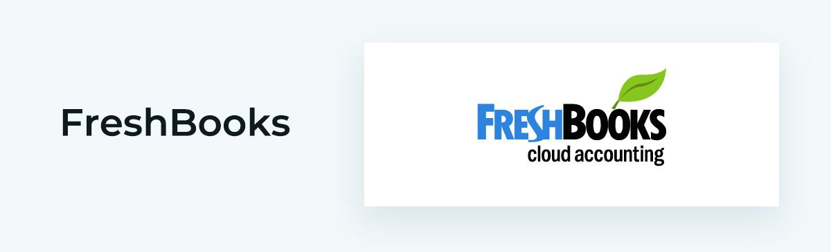 Church-Giving-Software-FreshBooks