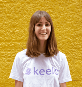 Samantha Lego, marketing director at Keela, contributed this post on nonprofit email marketing campaigns.