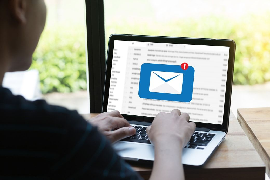 8 Tips to Maximize Your Nonprofit Email Marketing Campaigns