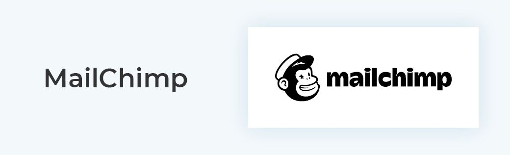 MailChimp offers the top nonprofit software for email marketing.