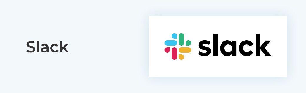 Slack provides nonprofit software for improved team communications.