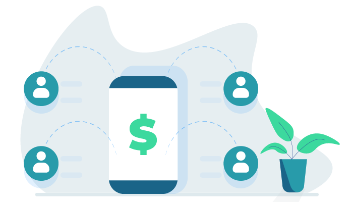 Ensure your text-to-give platform allows you to accept recurring donations to maximize your fundraising potential.