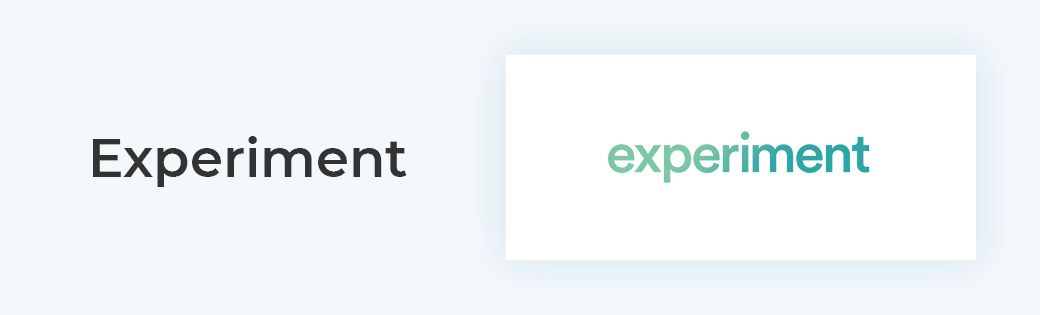 Experiment offers a unique fundraising website specifically for scientific research.