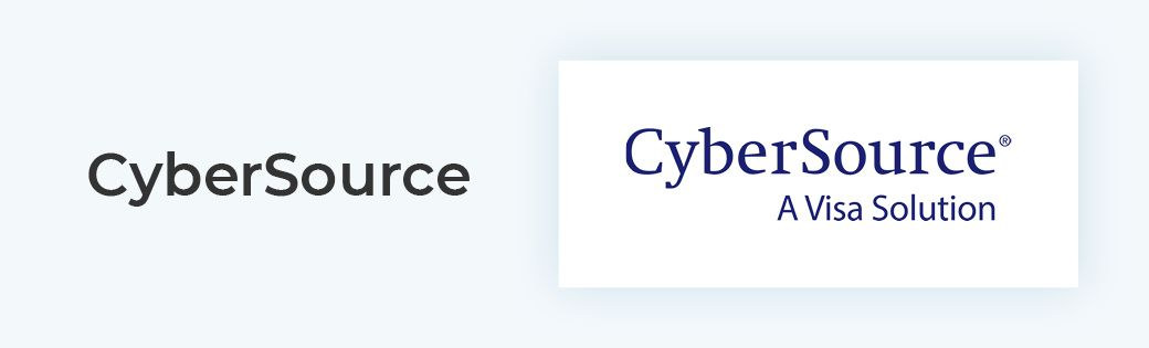 CyberSource is a great PayPal alternative for nonprofits with donor-friendly payment experiences.