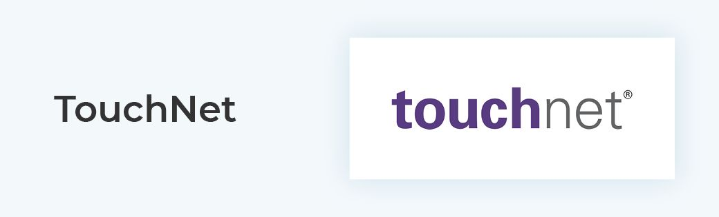 TouchNet offers one of the leading alternatives to PayPal for nonprofits.