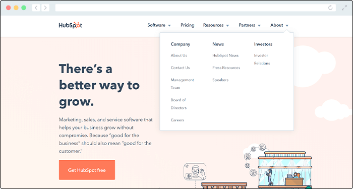 Try out HubSpot's Zapier automation capabilities to improve your marketing and track ad effectiveness.