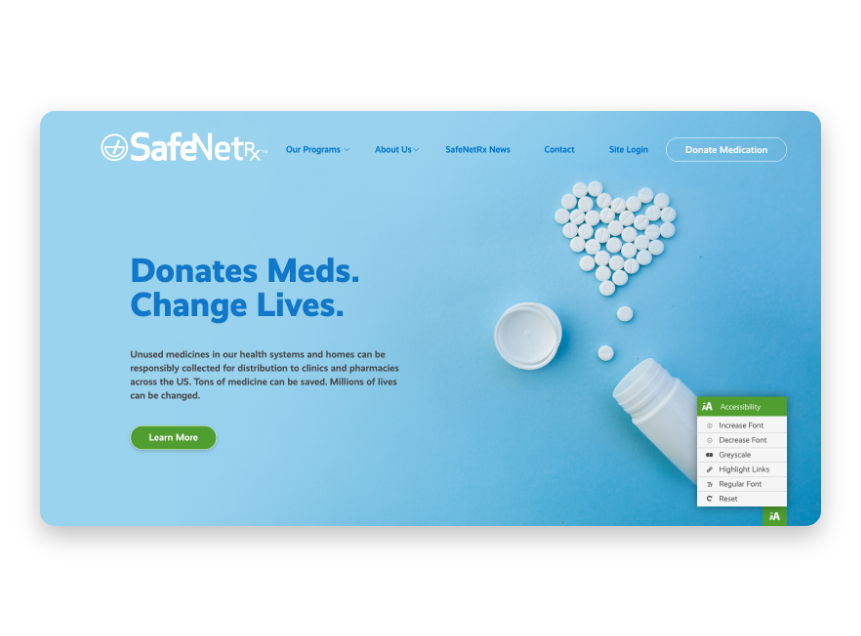 4-Effective-Web-Design-Strategies-That-Can-Boost-Donations_accessibility_transparent