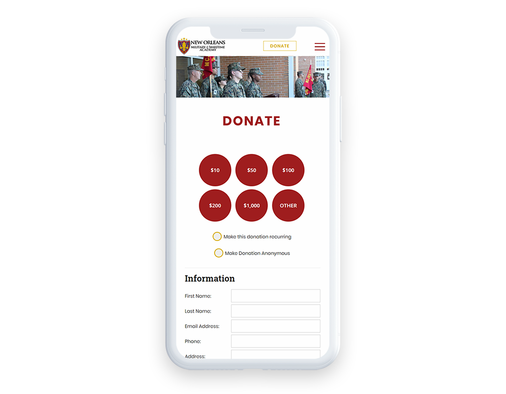 4-Effective-Web-Design-Strategies-That-Can-Boost-Donations_mobile