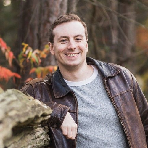 Andrew McWhaw is the inbound marketing team leader for Personify's MemberClicks and Wild Apricot products.