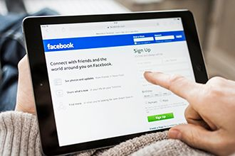 Facebook Fundraisers can be effective initiatives to raise money for your church.
