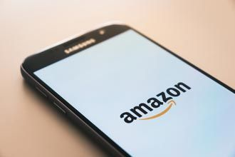 The Amazon Affiliates program is an easy fundraising idea to set up for your church.