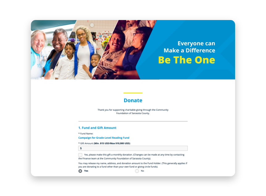 Morweb-Donately-4-Effective-Web-Design-Strategies-That-Can-Boost-Donations-donation-form