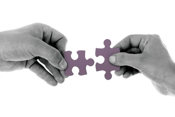 Choosing Fundraising Software For Your Nonprofit, Part 3: Integrations