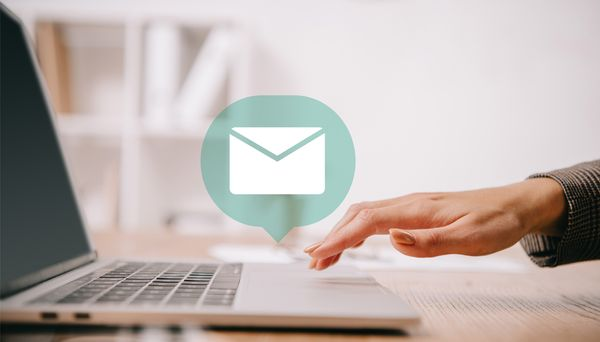 Increase Donor Retention Using an Automated Email Series